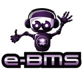 E-BMS Japan Wholesale Distributor