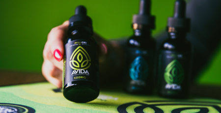 flavorless-cbd-vape-additive