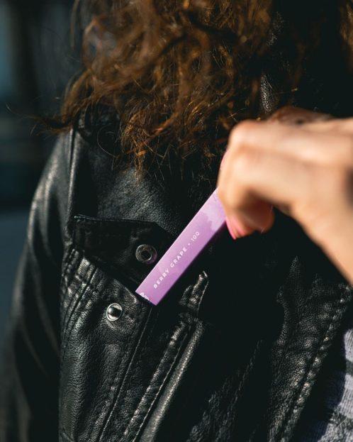 grape-cbd-vape-pen